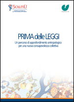 2011_cover