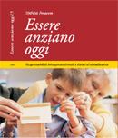 EAO_2002