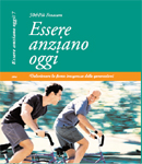 EAO_2004