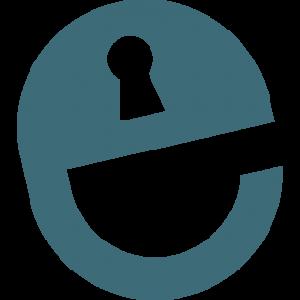 logo_ememory