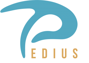 logo_pedius