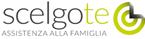 scelgo_logo