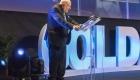 Livio Chiarot - Presidente Emerito 50&Più Nazionale