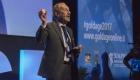 Renato Borghi - Presidente Nazionale Associazione 50&Più
